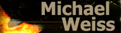 Welcome to the Official Web Site of Pianist and Composer Michael Weiss